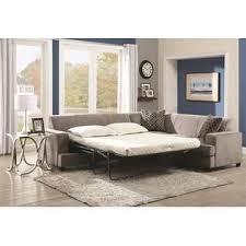 best 25 sectional sofa with sleeper ideas on pinterest cheap