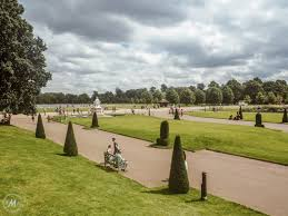 kensington palace tickets ultimate guide to visiting kensington palace earth s magical places
