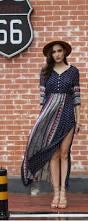 best 25 navy maxi dresses ideas on pinterest navy maxi long