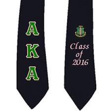 aka graduation stoles 160416171943ablk120 5701 278 jpg