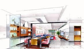 interior design sketch spectacular interior design sketches r59 in amazing decoration for