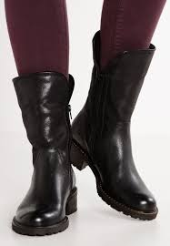 womens boots gabor boots gabor winter boots schwarz gabor shoes reliable