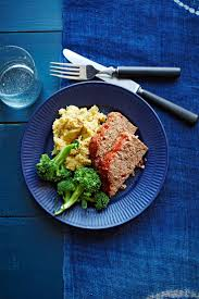 Diabetic Dinner Menu Ideas 425 Best Myplate Beef Main Dishes Images On Pinterest Beef