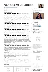 sales representative resume exle sales rep resume sles visualcv database representative