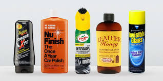 home remedies for cleaning car interior 15 best car detailing products and supplies 2018 car cleaners