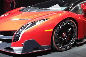 Lamborghini Veneno Year - lamborghini veneno roadster sports 750 watt monster audio system