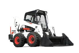 new m2 series loaders offer performance comfort and visibility
