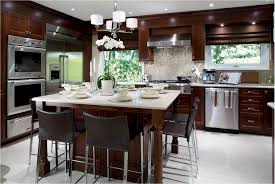kitchen find full appliance sets for your kitchen and laundry by