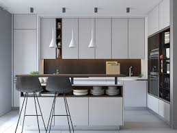 Interior Designs For Kitchen Ideas Extraordinary Designs For Room Interior Painting And