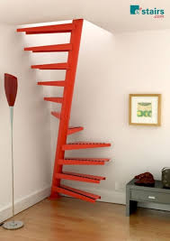 loft stair ideas home design ideas and pictures