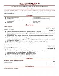 Building Maintenance Worker Resume Building Maintenance Technician Resume Resume For Your Job
