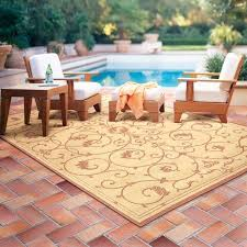 outdoor patio mat u2013 sewing patterns