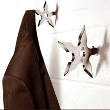 Home Decor Star by Popular Cool Wall Hooks Buy Cheap Cool Wall Hooks Lots From China