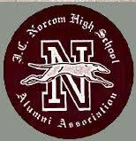 ic norcom high school yearbook i c norcom alumni
