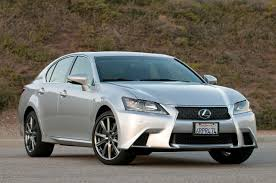 spied new lexus gs f lexus gs news and information autoblog