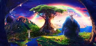 ori and the blind forest fan art video game art pinterest