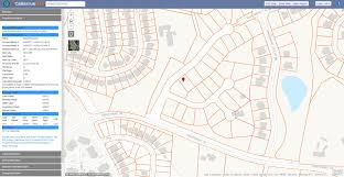 Property Value Map User Contributions Have Improved Arcgis Online Geonet