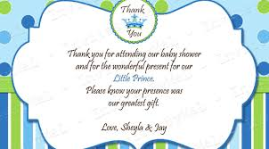 thank you cards for your printable invitation