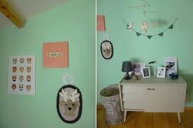 décoration chambre bébé ikea la chambre d arsène babayaga magazine