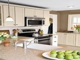 kitchen color ideas white cabinets kitchen colors for white cabinets smith design