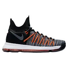 mens kd shoes eastbay