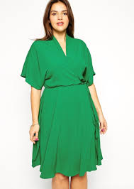 mode sty chill out relaxed plus size finds