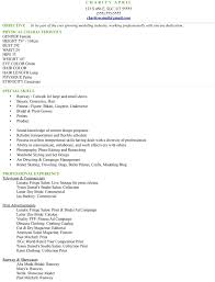 Commercial Acting Resume Sample 100 Artist Resume Templates 100 Resume Examples