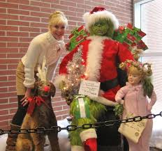 the whos in whoville local news thepostnewspapers