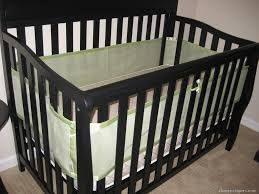 Old Baby Cribs by Crib Bumpers 1 Year Old Baby Crib Design Inspiration