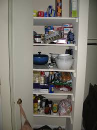 kitchen walk in pantry ideas sliding doors for pantry kitchen pantry ideas photos wooden pantry