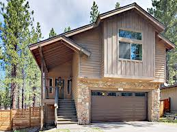 Mountain Home Exteriors 3br 2 5ba New Breathtaking Mountain House Vrbo