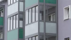 sch co balkone schã co balkone home interior minimalistisch www psycle info