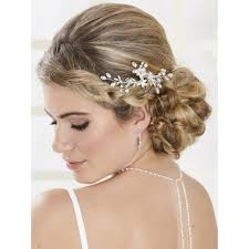 bridesmaid hair accessories bridesmaid hair accessories available from lace favour