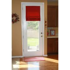 Jml Door Curtain by French Door Curtains Like The Curtains For Over The Doors This