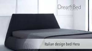 King Dream Sofa by Double Bed Frame Hera Modern Italian With Headboard King Extra