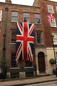 British Flag Area Rug 234 Best Union Jack Images On Pinterest Union Jack British