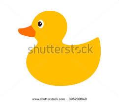 free duck silhouette vectors download free vector art stock