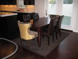 kitchen kitchen area rugs within lovely kitchen rugs ikea