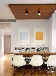 Best INSPIRATION Commercial Design Images On Pinterest - Commercial interior design ideas
