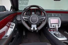 camaro 2011 ss chevrolet camaro special edition interior chevrolet camaro