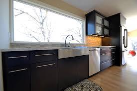 kitchen gallery designs kitchens summit build design