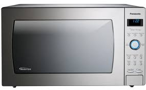 table top microwave oven the best countertop microwave oven microwave oven oven and