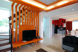 Filipino Home Decor Modern Home Architecture In Tagaytay City Philippines