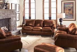 lazy boy leather sleeper sofa sofa modern sofa lazy boy sofa sectional sleeper sofa grey