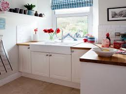 1950s kitchen sink styles farm style country bathroom sinks and