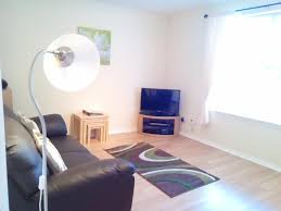 holyrood suite apartment edinburgh uk booking com