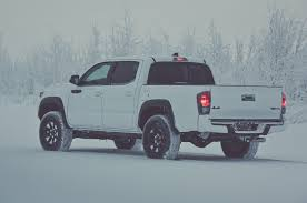 2017 toyota tacoma flat on 2017 images tractor service and