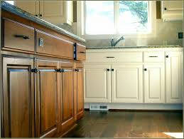d d cabinets manchester nh kitchen cabinets manchester nh norfolk kitchen and bath braintree