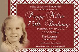 70th birthday invitations templates invitations ideas