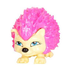 howleen wolf 13 wishes high 13 wishes howleen wolf doll toys dolls